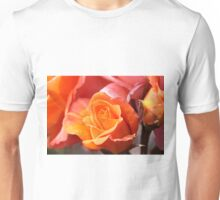 A Rose Amongst the Thorns T-Shirt