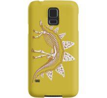 Pizzasaurus Awesome Samsung Galaxy Case/Skin