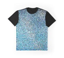 MONTANA BLIZZARD Graphic T-Shirt