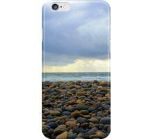 Carlsbad, CA iPhone Case/Skin