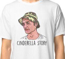 Bill Murray - Caddyshack Classic T-Shirt
