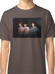Bikini Kill One Classic T-Shirt