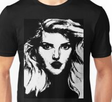 Debbie Harry: Graphic Unisex T-Shirt