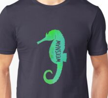 Weesnaw Unisex T-Shirt