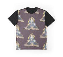 THE HOBBIT Bilbo's Choice Graphic T-Shirt