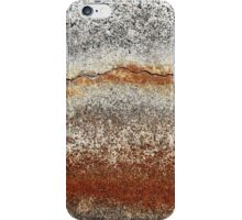 Mountain Mist iPhone Case/Skin