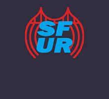 SF-UR Unisex T-Shirt