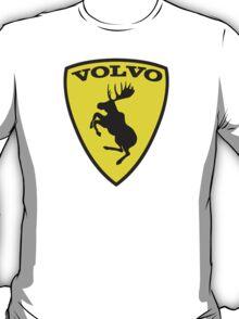 Volvo  T-Shirt