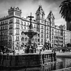 The Hotel Windsor, Melbourne by prbimages