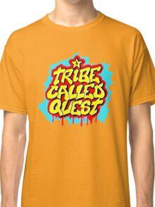 Atcq Classic T-Shirt