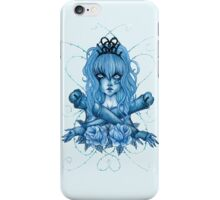 My Little Dolly iPhone Case/Skin