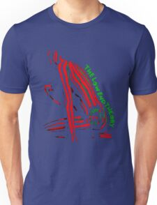 The Lowned Unisex T-Shirt