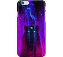 God of Wolves iPhone Case/Skin
