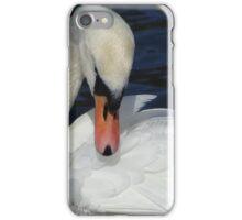 Having a preen iPhone Case/Skin