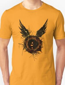 deep child Unisex T-Shirt
