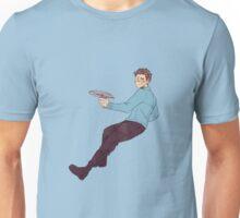 Star Trek - Bones Unisex T-Shirt
