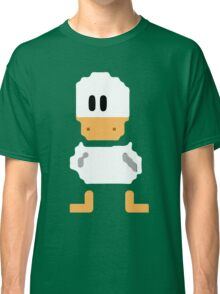Cute simple Duck Classic T-Shirt