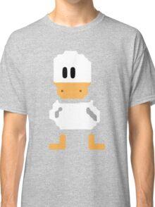 Cute simple Duck Classic T-Shirt