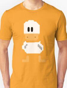 Cute simple Duck T-Shirt