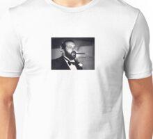 bud spencer grand class Unisex T-Shirt