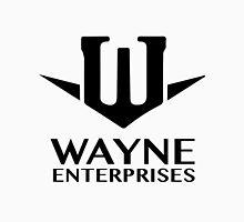 Wayne Enterprises / Batman Unisex T-Shirt
