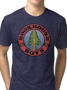 Bookhouse Boys Tri-blend T-Shirt