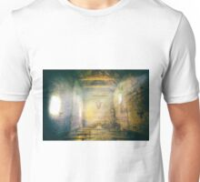 St Peter's on the Wall Unisex T-Shirt