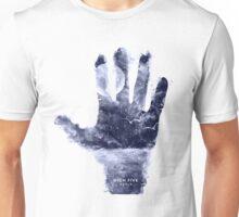 High Five World Unisex T-Shirt