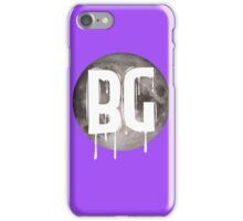 Borgore iPhone Case/Skin
