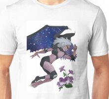 Yu-Gi-Oh! - Yubel Unisex T-Shirt