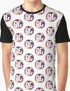Borgore Graphic T-Shirt