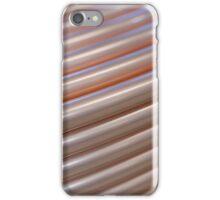 Coper  iPhone Case/Skin