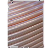 Coper  iPad Case/Skin