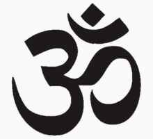 Om by mukhchora