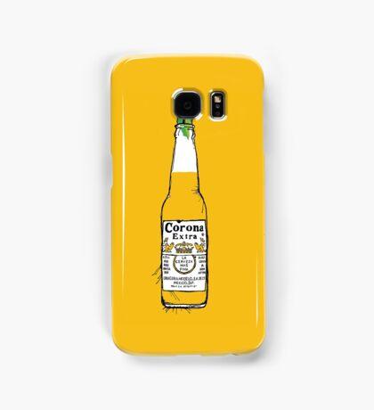 Cerveza Samsung Galaxy Case/Skin