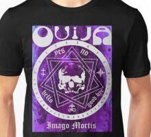 Ouija - Psychedelia  Unisex T-Shirt