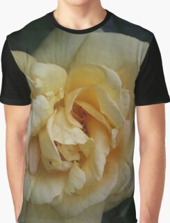 Kirknewton Flowers .2 Graphic T-Shirt