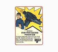 Remco Star Trek Phaser Toy Unisex T-Shirt