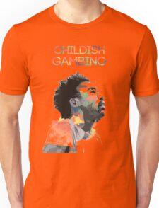 Pharos Gambino Unisex T-Shirt