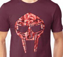 Beef Rapp DOOM Unisex T-Shirt