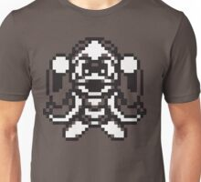 pixel DDD Unisex T-Shirt