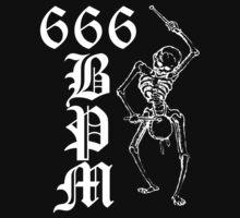 666 BPM 2 by Imago-Mortis