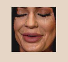 Kylie Jenner - Meme Face Unisex T-Shirt