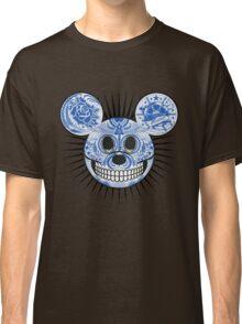 Mickey. Classic T-Shirt
