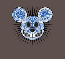 Mickey. Unisex T-Shirt