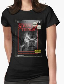 Vintage Things T-Shirt