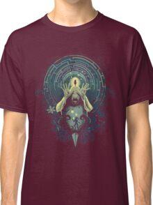 Pan's Labyrinth Classic T-Shirt