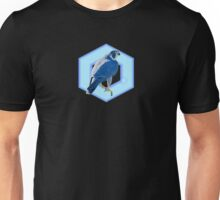 Falco Reflector (Smash Bros) Unisex T-Shirt