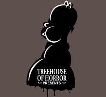 Treehouse Of Horror Classic T-Shirt