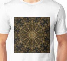 Radiant Energy Unisex T-Shirt